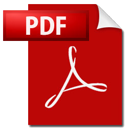 pdf_icon_grande
